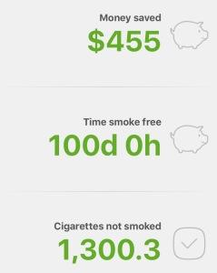 smokefreestats100days